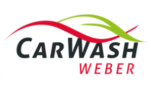 carwash_weber
