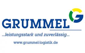 grummel
