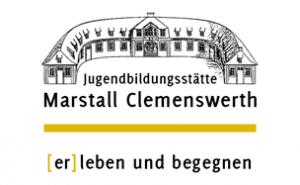 marstall_clemeswerth