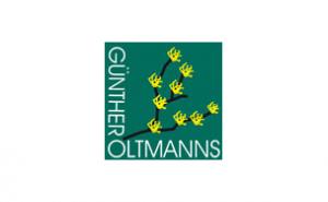 oltmanns