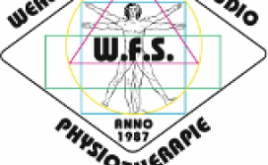 werlterfitness-d4a3a627